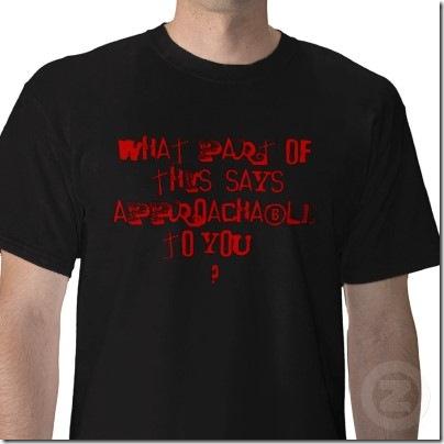 unapproachable_tshirt-p235700742372319268t5tr_400